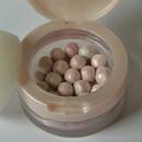 essence aquatix shimmer pearls, Farbe: 01 oceans next top mermaid (LE)