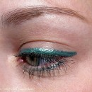 ARTDECO All in One Liquid Liner, Farbe: 30 tropical monsoon (LE)