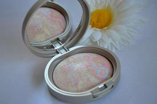 Arabesque Illuminating Powder, Farbe: 50