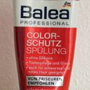 Balea Professional Colorschutz Spülung