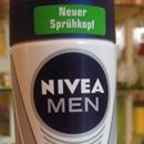 Nivea Men Sensitive Protect Anti-Transpirant