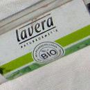 lavera 2in1 Anti-Pickel Duo Bio-Minze & Zink