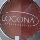 LOGONA Blush, Farbe: 03 beige + terracotta