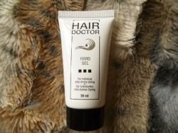 Produktbild zu HAIR DOCTOR Hard Gel