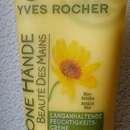 Yves Rocher Schöne Hände Langanhaltende Feuchtigkeitscreme