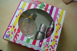 Produktbild zu essence Like A Day In A Candy Shop Eau de Toilette