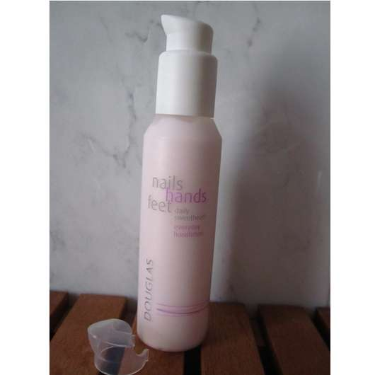 <strong>Douglas nails hands feet</strong> daily sweetheart everyday handlotion