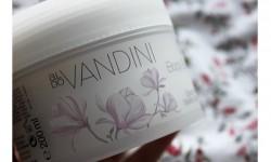 Produktbild zu aldoVANDINI Pure Hydro Body Balsam Baumwolle & Weiße Magnolie