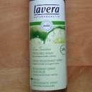 lavera Lime Sensation Fresh Deo Spray