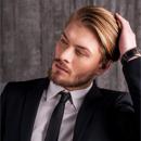 Hairstyling - wie die Jungs was auf ihrem Kopf machen