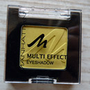 Manhattan Multi Effect Eyeshadow, Farbe: 21N Light it up