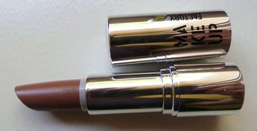 Make up Factory Lip Color, Farbe: 110 Pot Pourri (LE)