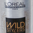 L'ORÉAL Professionnel tecni.art Wild Stylers Beach Waves Spray