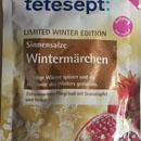 tetesept Sinnensalze Wintermärchen (LE)