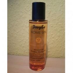 Produktbild zu Douglas Home Spa Harmony Of Ayurveda Luxurious Beauty Oil
