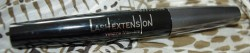 Produktbild zu Catrice Lash Extension Volume Mascara