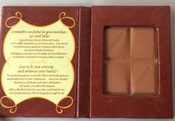 Produktbild zu Bourjois Paris Délice de Poudre Bronzing Powder – Farbe: 52