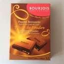 Bourjois Paris Délice de Poudre Bronzing Powder, Farbe: 52