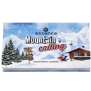 """essence trend edition """"mountain calling"""""""