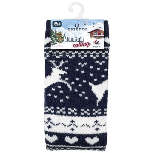 die aktuellsten artikel pinkmelon seite 598  stilvoll warme f��e bekommen alle alpen girls mit diesen socks die wollsocken im angesagten, norweger muster sind der ideale partner, wenn es drau�en