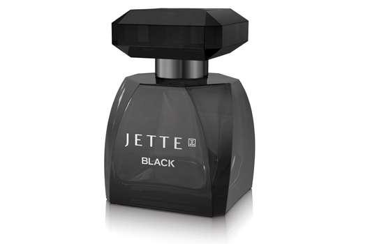 """3×1 Jette Joop """"JETTE BLACK"""" Eau de Parfum exklusiv bei Douglas zu gewinnen"""