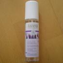lavera Lavender Secrets Fresh Deo Spray