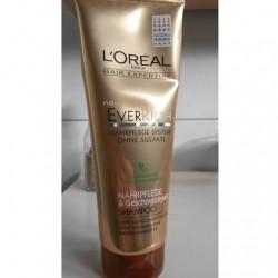 Produktbild zu L'ORÉAL PARiS EverRich Nährpflege & Geschmeidigkeit Shampoo