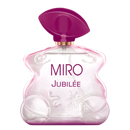 MIRO JUBILÉE Eau de Parfum