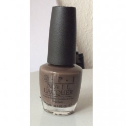 Produktbild zu OPI Nail Lacquer – Farbe: How Great is Your Dane? (LE)