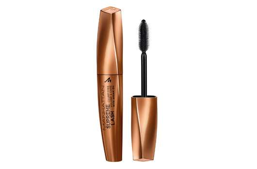 MANHATTAN Supreme Lash Mascara