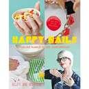 Elfi de Bruyn: Happy Nails