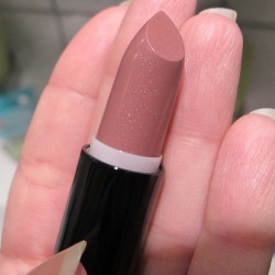 Produktbild zu BeYu Star Lipstick – Farbe: 437 Mystic Rose Mystic Illusion (LE)