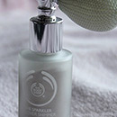 The Body Shop The Sparkler All Over Shimmer, Farbe: 03 Glazed Apple (LE)
