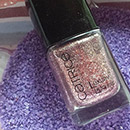 Catrice Luxury Lacquers Million Brilliance, Farbe: 04 Lost 'N Roses