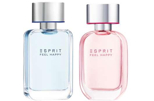 Esprit Feel Happy