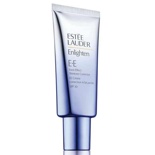 Estée Lauder Enlighten Even Effect Skintone Corrector SPF 30
