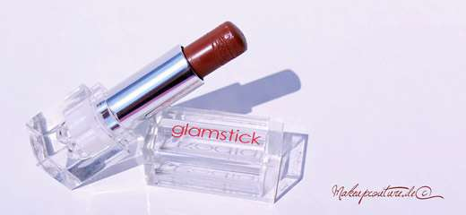 Rodial Glamstick, Farbe: Thrill