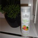 CMD Naturkosmetik Sunny Sports Shampoo / Duschgel