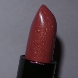 Produktbild zu Catrice VIENNART Shimmer Lip Colour – Farbe: C01 Nude Nouveau (LE)
