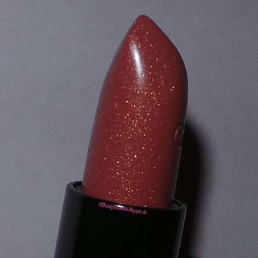Catrice VIENNART Shimmer Lip Colour, Farbe: C01 Nude Nouveau (LE)