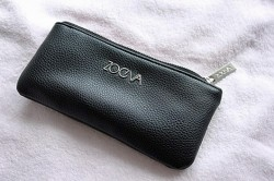 Produktbild zu ZOEVA Brush Clutch Small