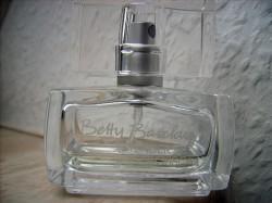 Produktbild zu Betty Barclay Tender Blossom Eau de Toilette