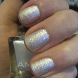 Produktbild zu ANNY Cosmetics Nagellack – Farbe: 499 Diamond Cut (LE)