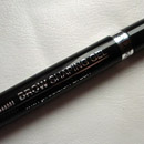 IsaDora Brow Shaping Gel, Farbe: 64 Cashmere