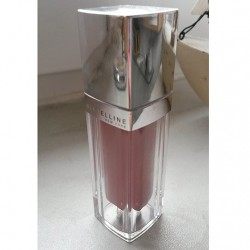 Produktbild zu Maybelline New York Color Elixir Lippen-Creme-Lack – Farbe: 725 Caramel Infused