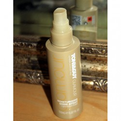 Produktbild zu TONI&GUY Glamour Moisturising Shine Spray