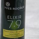Yves Rocher ELIXIR 7.9 Leuchtkraft reaktivierendes Fluid