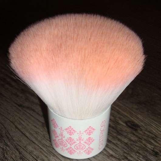 Catrice Kabuki Brush (LE)