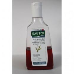 Produktbild zu RAUSCH Weidenrinden Spezial-Shampoo