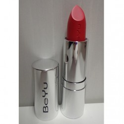 Produktbild zu BeYu Hydro Star Volume Lipstick – Farbe: 520 Japanese Spring (LE)